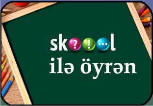 Welcome to skoool™.com! Get access to your course content at the click of a mouse.